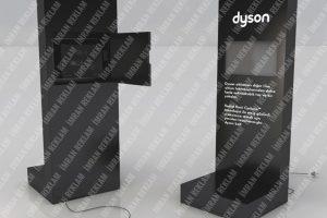 dyson-urun-tanitim-standi