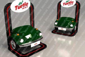turtle-wax-tanitim-standi