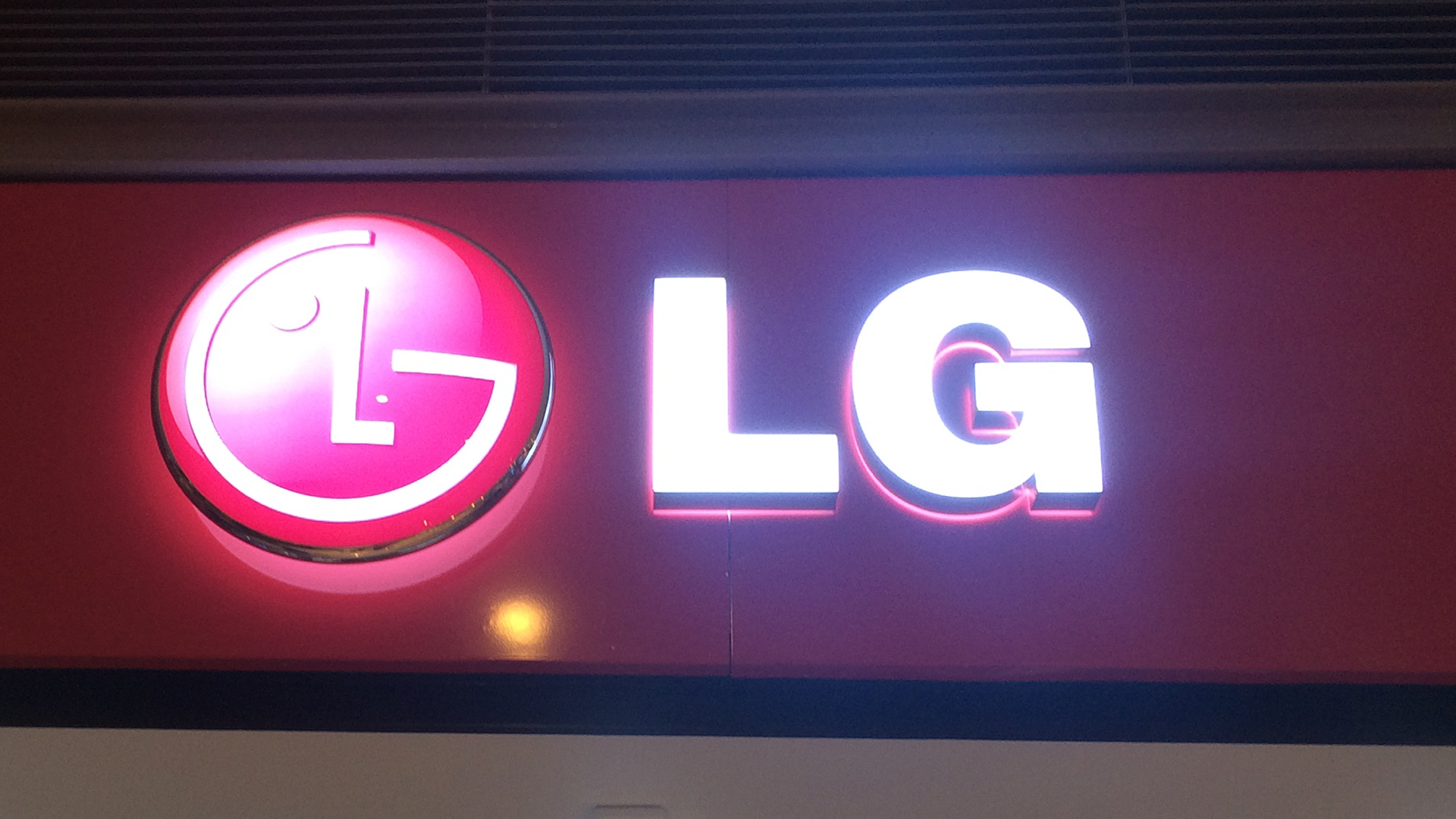 lg-tabela