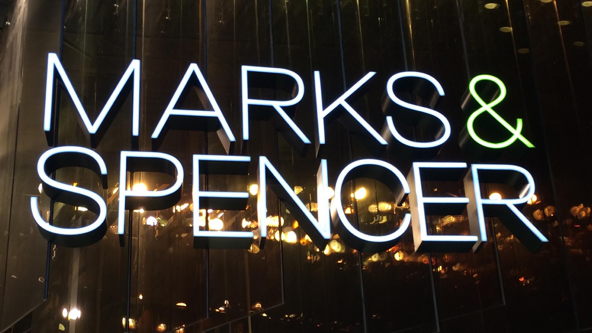 marks&spencer-tabela