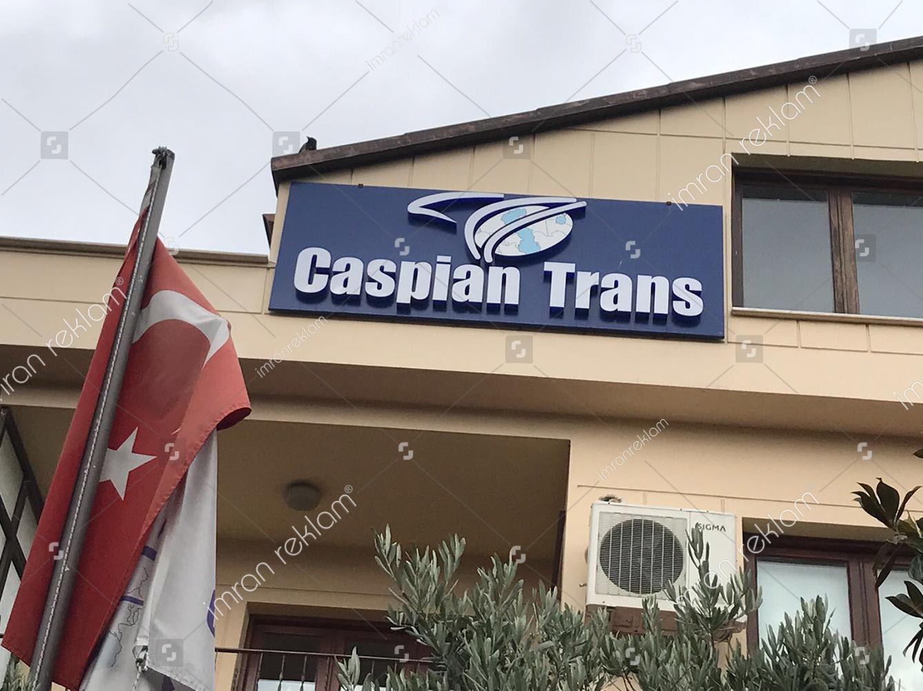 caspian-trans-kutu-harfli-tabela