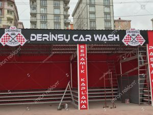derinsu-car-wash-tabela